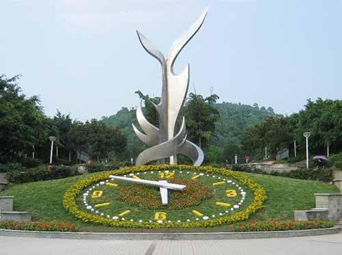 景观雕塑 意方圆雕塑公司 不锈钢雕塑 江苏雕塑 安徽雕塑 南京雕塑 无锡雕塑 锻铜雕塑 铸铜雕塑 雕塑厂家