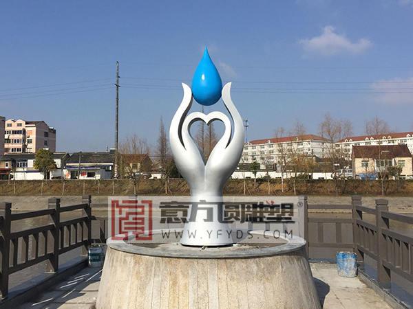 镇江公园不锈钢网上买足彩