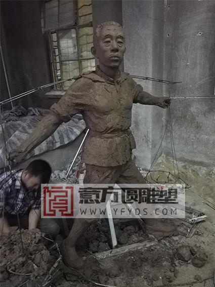 镇江公园体育彩票正规app下载人物网上买足彩